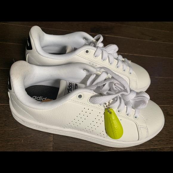 adidas Shoes - Adidas Cloudfoam